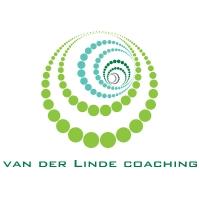 van der Linde Coaching